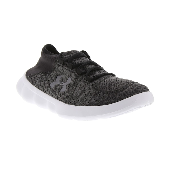 b129a3df947 Tênis Under Armour Recovery - Masculino