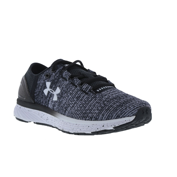 1e2732231 Tênis Under Armour Charged Bandit 3 - Feminino