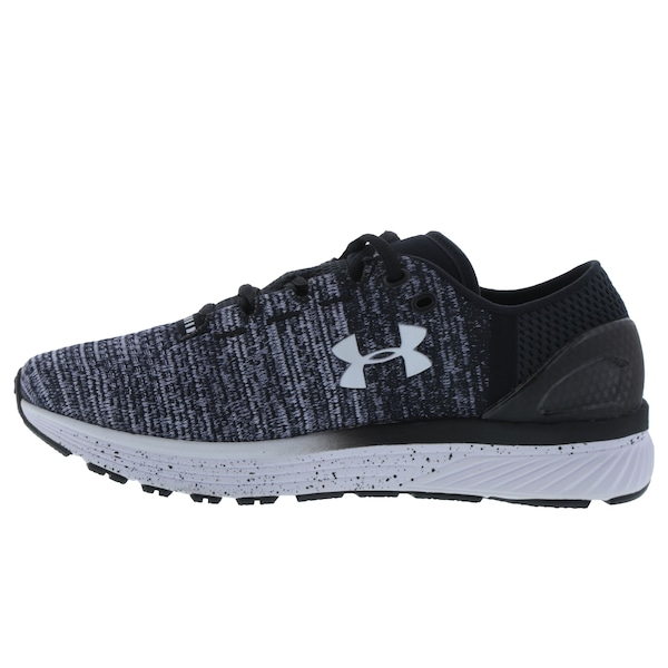 f487a7c00ab Tênis Under Armour Charged Bandit 3 - Feminino