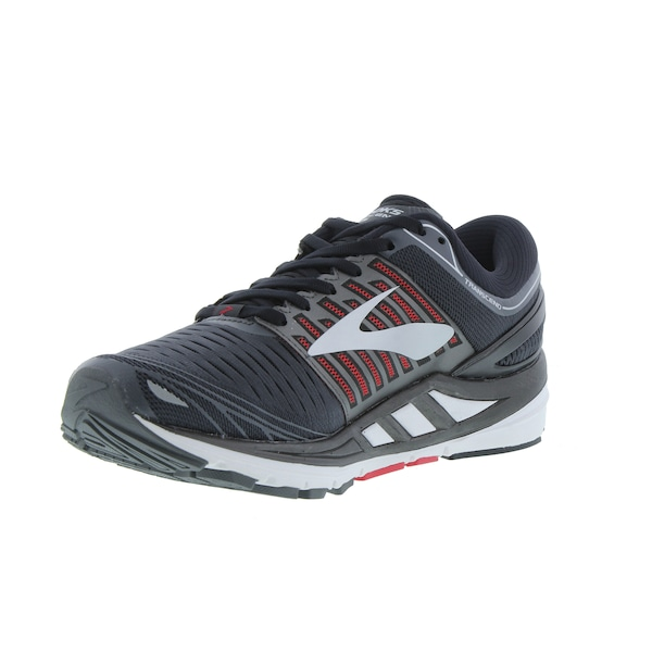 da53511bad0c8 Tênis Brooks Transcend 5 - Masculino