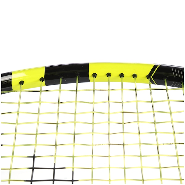 Raquete de Tênis Babolat New Nadal Jr. 21 - Infantil