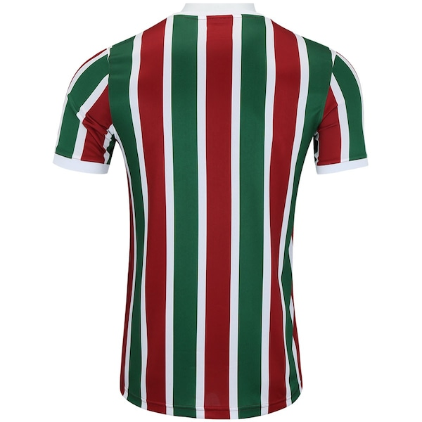 b0bfdc874f1 Camisa do Fluminense I 2017 Under Armour - Masculina