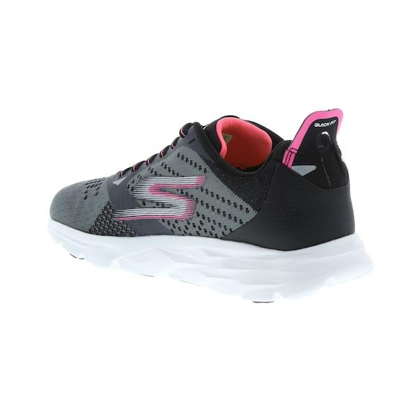 17e1ed19a67 Tênis Skechers GO Run Ride 6 - Feminino