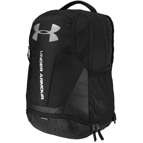 Mochila Under Armour Hustle 3.0 - 30 Litros