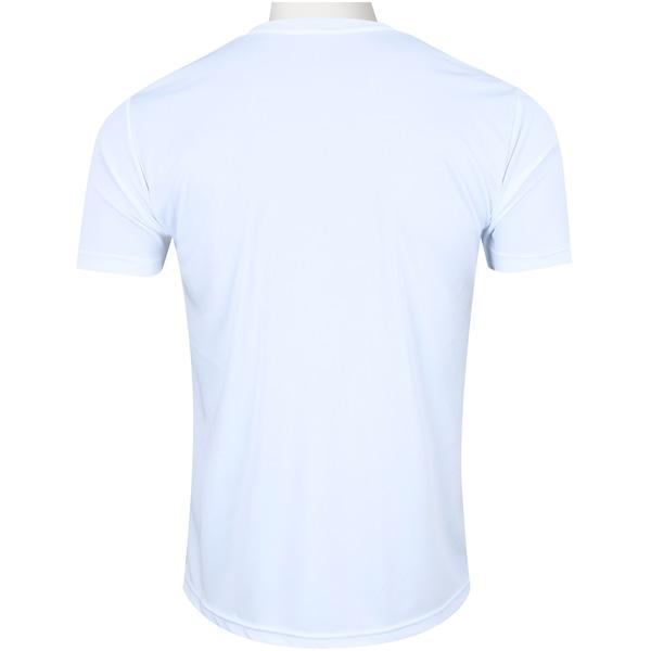 3a5f3ed6d52a0 Camisa Lotto Esagonale - Masculina