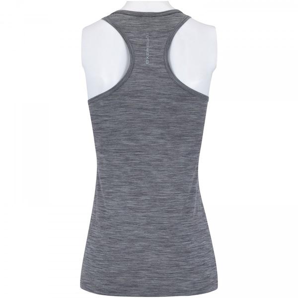 166f13b926 Camiseta Regata Oxer Ice - Feminina