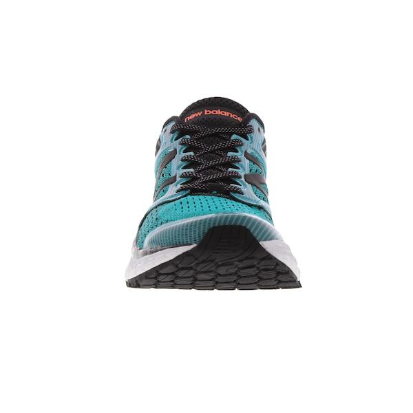 3906a0f6f Tênis New Balance 1080 V7 - Masculino