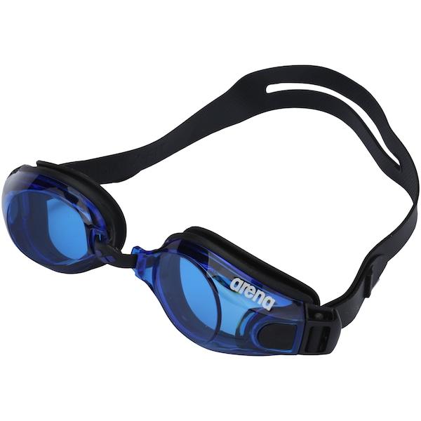 Óculos de Natação Arena Zoom X Fit - Adulto