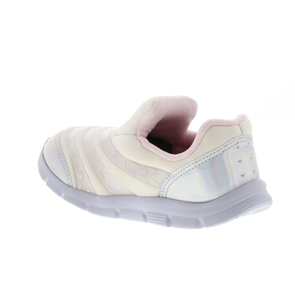 d9826a6e055 Tênis Ortopé EVA Baby Feminino - Infantil