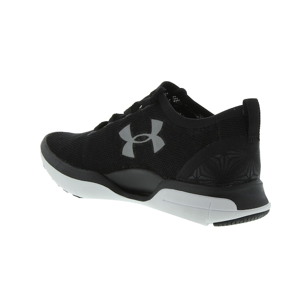 692c6754d Tênis Under Armour Charged Coolswitch Run - Feminino