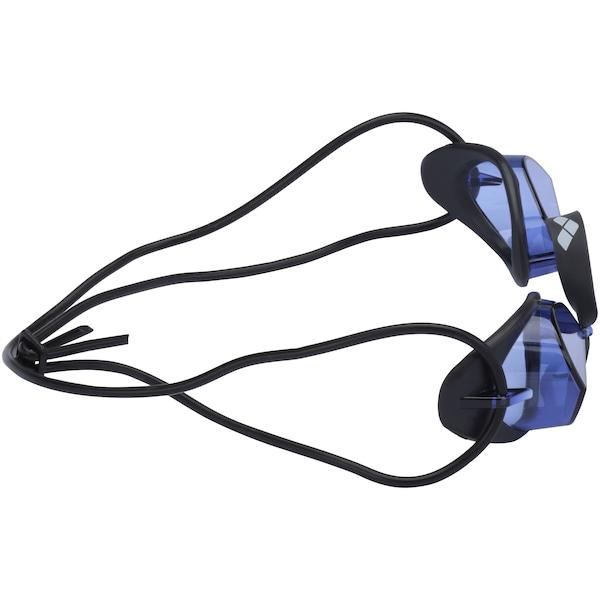 Óculos de Natação Arena Swedix Mirror - Adulto