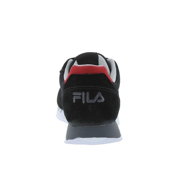 bd39f36755c Tênis Fila Classic 92 SS - Masculino