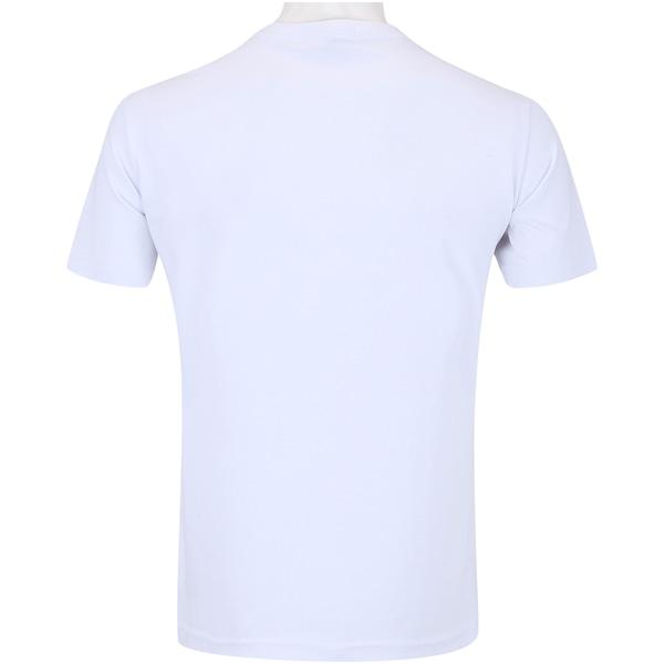 Camiseta Polo US Gola Careca 606TSGCB - Masculina 66e0c504fdf33