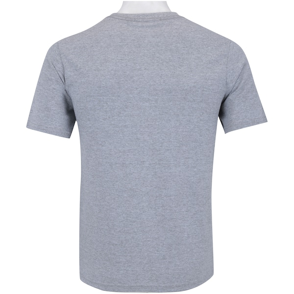 5054b8f53b Camiseta Polo US Gola Careca 606TSGCB - Masculina