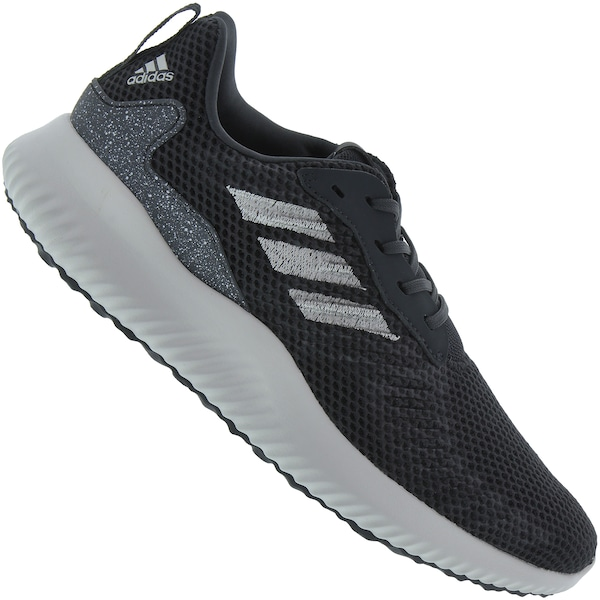 2c09779a9d554 Tênis adidas Alphabounce RC - Masculino