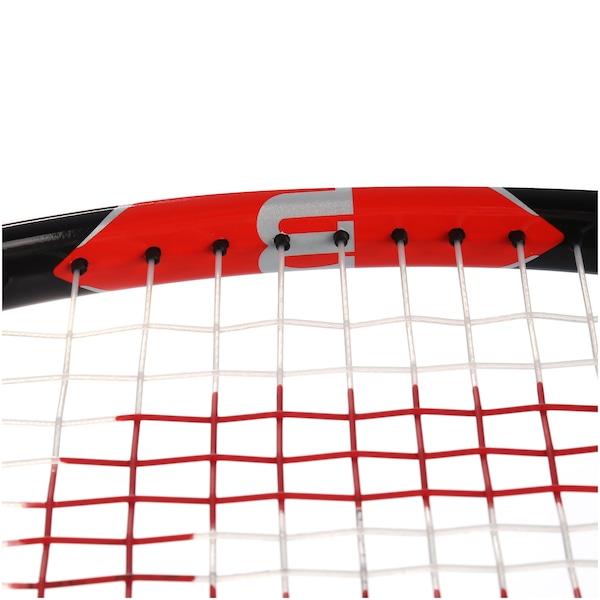 Raquete de Tênis Wilson Federer 26 - Infantil