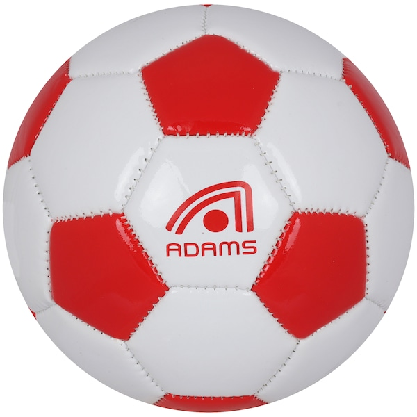 6cbf0554c Minibola de Futebol de Campo Adams Classic
