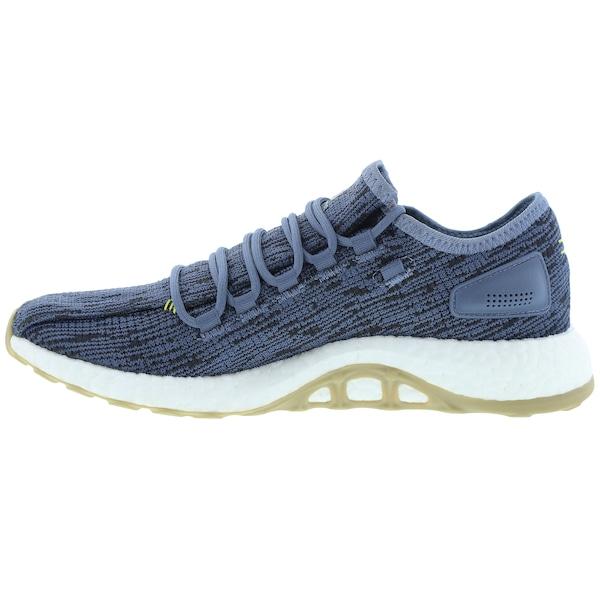 b7469c2e68a2b Tênis adidas Pureboost - Masculino