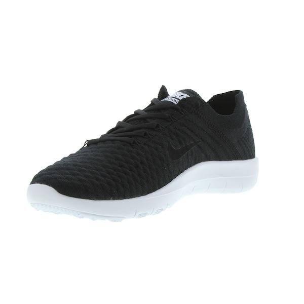 34e0c124ccf Tênis Nike Free TR Flyknit 2 - Feminino