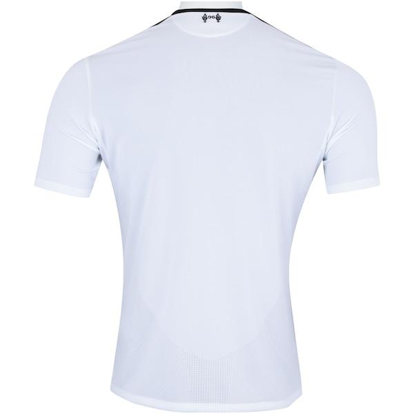 811bef0aa0723 Camisa Liverpool II 17 18 New Balance - Masculina