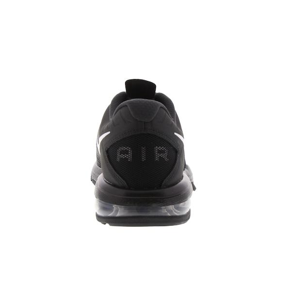 834fd7cff87ff Tênis Nike Air Max Full Ride TR 1.5 - Masculino