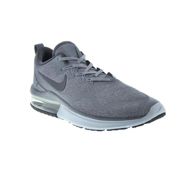 Tênis Nike Air Max Fury - Masculino df021abb277