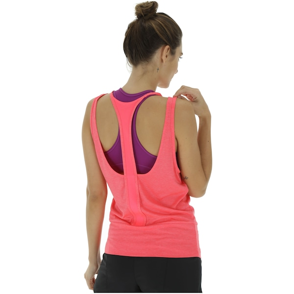 de30179a18 Camiseta Regata Nike Dry Tank Loose RBK - Feminina