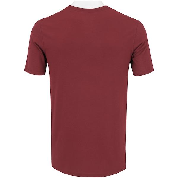 a9c5dc711 Camiseta Nike NBA Cleveland Cavaliers Logo - Masculina