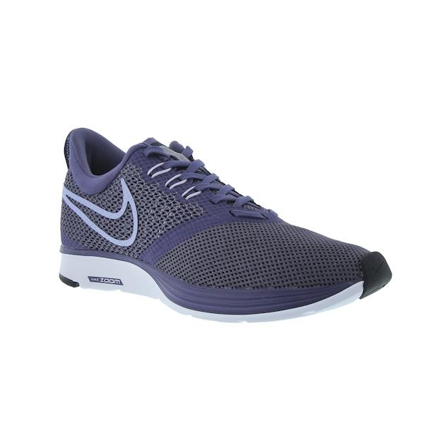 7389b4618d Tênis Nike Zoom Strike - Feminino