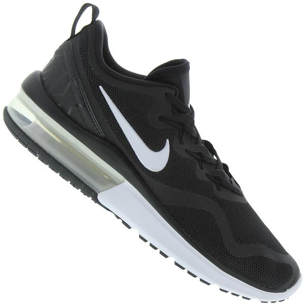 Tênis Nike Air Max Fury - Feminino 26de78a1717