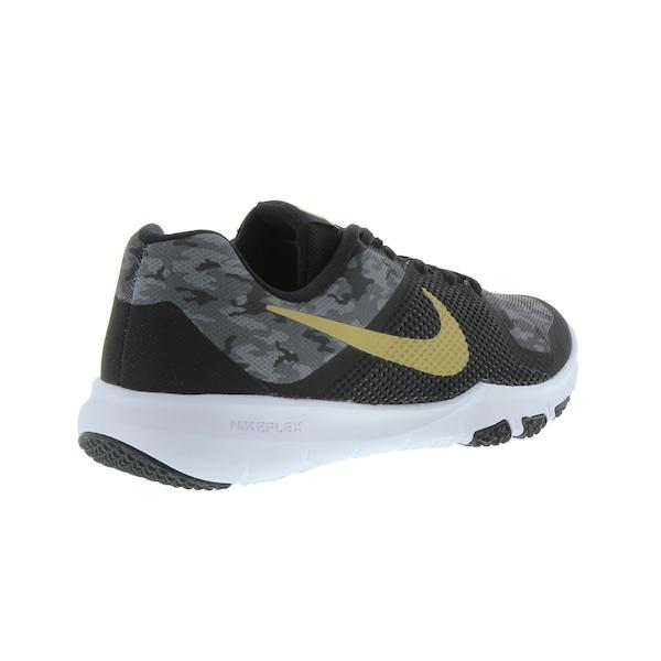 1fd47d1e0cb Tênis Nike Flex Control SP - Masculino