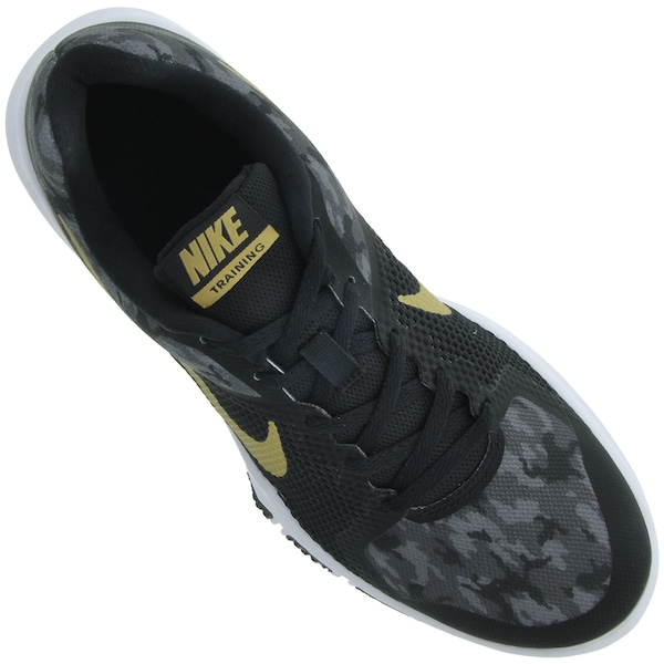 deead66d9b4f6 Tênis Nike Flex Control SP - Masculino