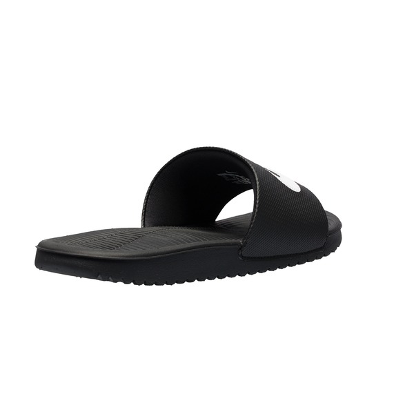 0ce3890254b Chinelo Nike Kawa - Slide - Infantil