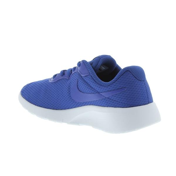 aa3e68e14 Tênis Nike Tanjun - Infantil