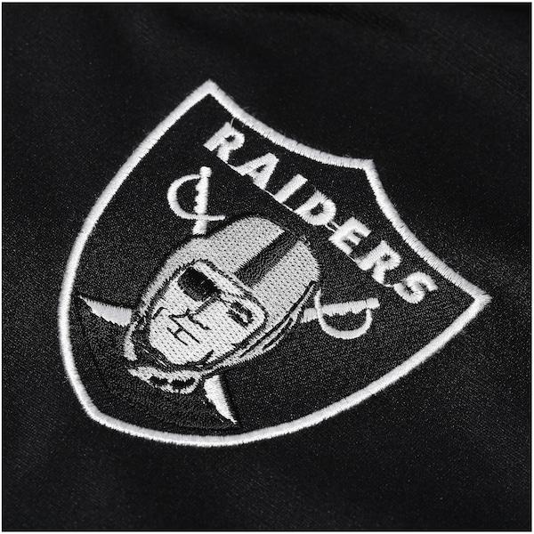 ea7d2f31ffbbd Camiseta New Era Oakland Raiders Vein - Masculina
