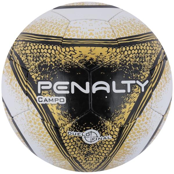a234a42ad381a Bola de Futebol de Campo Penalty Storm C C VIII