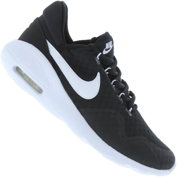 1c75523c7 Tênis Nike Air Max Sasha - Feminino