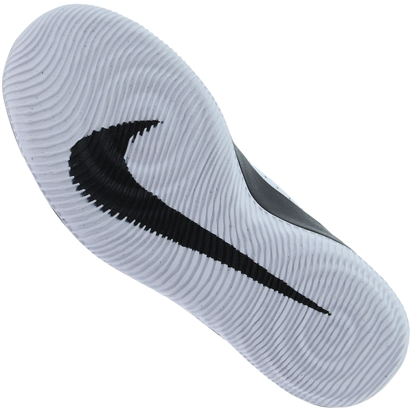 3f6af14bd3e70 Tênis Nike Fly By Low - Masculino