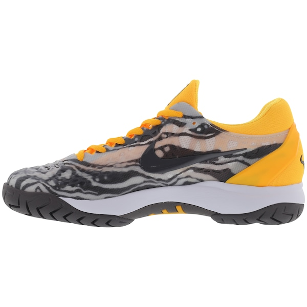 low priced a3f0b 1737a Tênis Nike Air Zoom Cage 3 HC - Masculino
