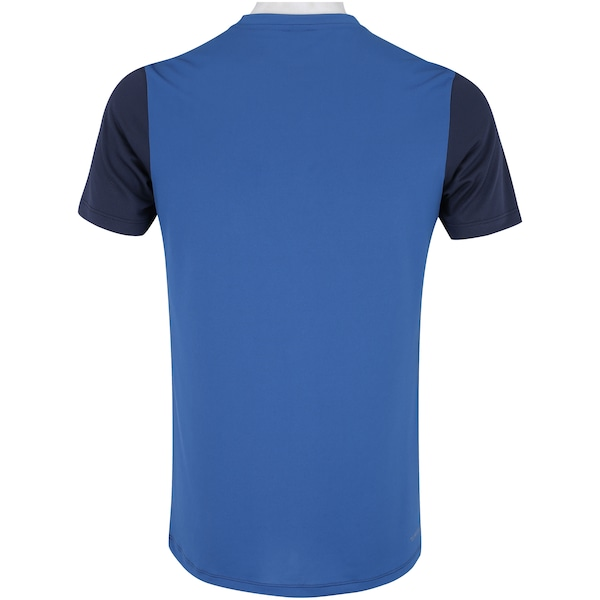ab167f7514 Camiseta adidas Train Breath - Masculina
