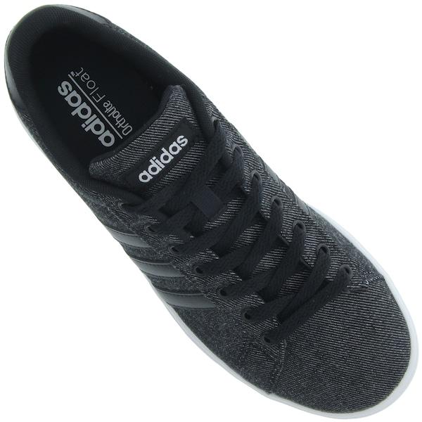 5229916797 Tênis adidas Neo Daily 2 - Masculino