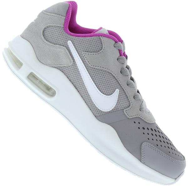 775d296753e Tênis Nike Air Max Guile Feminino - Infantil
