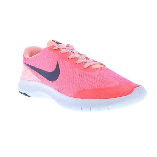 8d6a9d7827c68 Tênis Nike Flex Experience RN 7 Feminino - Infantil
