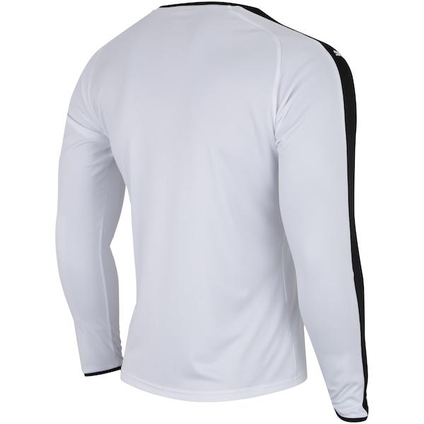 Camisa Manga Longa Puma Liga Jersey LS - Masculina