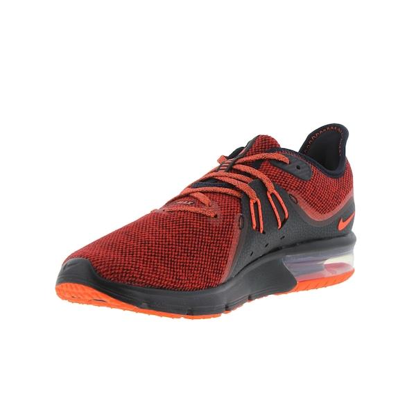 20e5a61c82c1a Tênis Nike Air Max Sequent 3 - Masculino