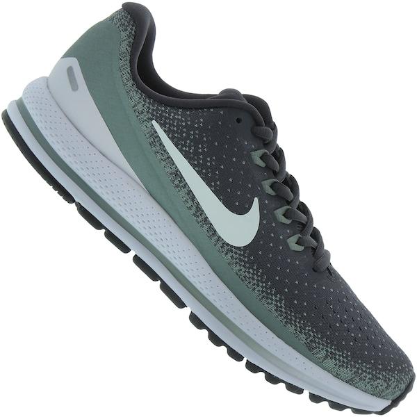 517890715 Tênis Nike Zoom Vomero 13 - Masculino - Reduza