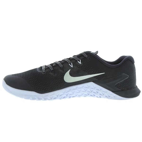 270b4d5269c Tênis Nike Metcon 4 - Masculino