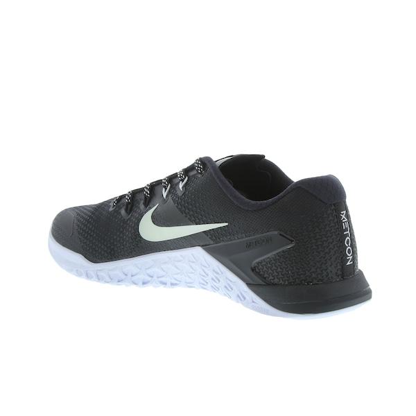 595d13f501f Tênis Nike Metcon 4 - Masculino