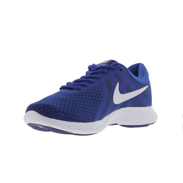 8201ff42613 Tênis Nike Revolution 4 - Masculino