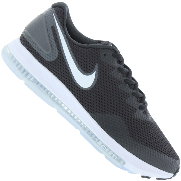0a80d153cd7 Tênis Nike Zoom All Out Low 2 - Masculino